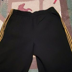 Men's Old Navy sweat pants size M